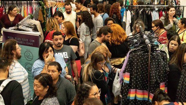 Perdeu o #popplus6anos? Saiba quais marcas vendem online ou têm loja física