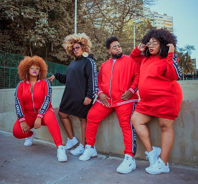 Afroempreendedorismo: Conheça as marcas criadas por pessoas negras que vão estar no Pop Plus 27
