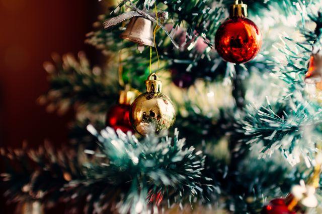 Dicas para curtir um Natal sem gordofobia
