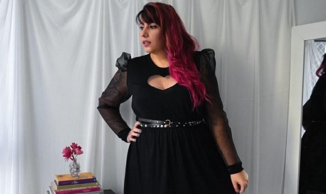 Mangas bufantes: Saiba como criar looks plus size com o Guia Pop Plus