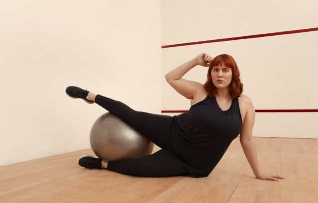 Moda fitness plus size: Guia Pop Plus te mostra onde comprar