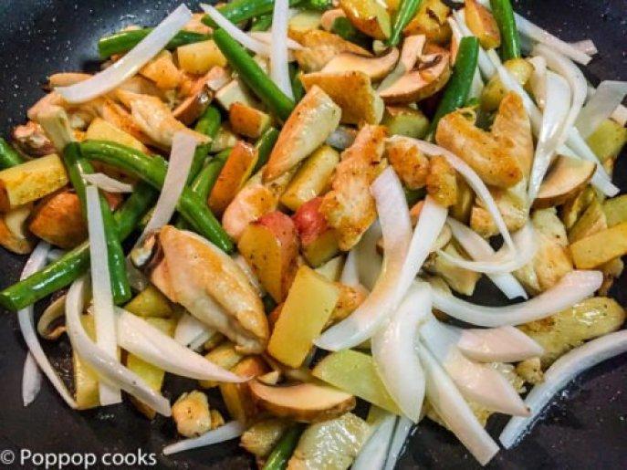 chicken-philly-cheesesteak-4-poppopcooks.com