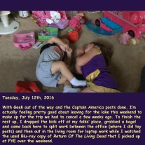 tuesday-july-12th-2016