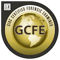 giac-certified-forensic-examiner-gcfe