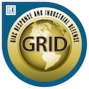 giac-response-and-industrial-defense-grid