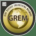 giac-reverse-engineering-malware-grem
