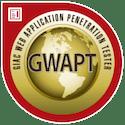 giac-web-application-penetration-tester-gwapt