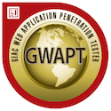 giac-web-application-penetration-tester-gwapt