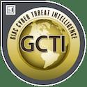 giac-cyber-threat-intelligence-gcti