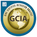 giac-certified-intrusion-analyst-gcia