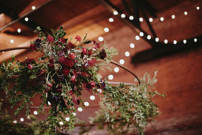 bay-7-lights-chuppah-flowers