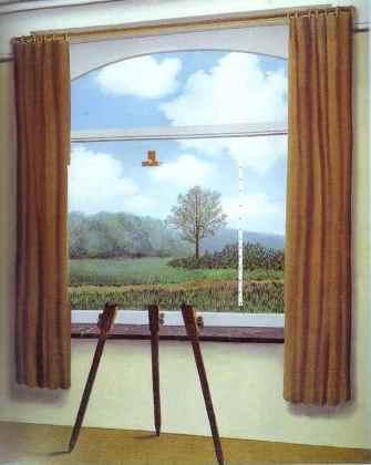 magritte16