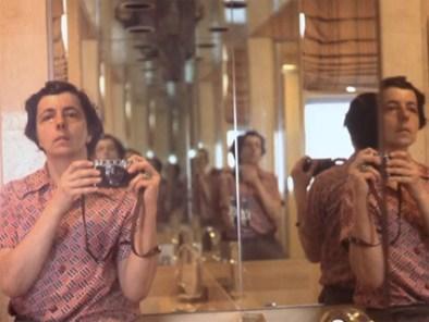 vivian-maier-mirror