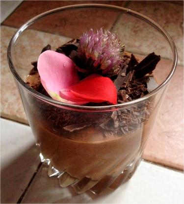 mousse-au-chocolat-de-jean