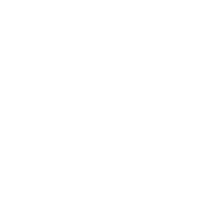 Ride On Music