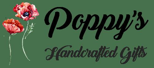 Poppy's Logo