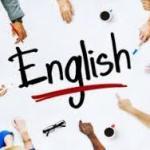 日本における英語教育の問題点とは?