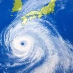 台風が来るとワクワクしてしまうのはなぜ?