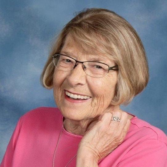 Judy Florine