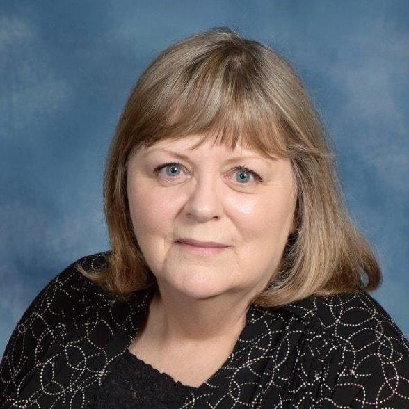 Kathy Tunseth