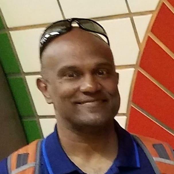 Asitha Sandanayake