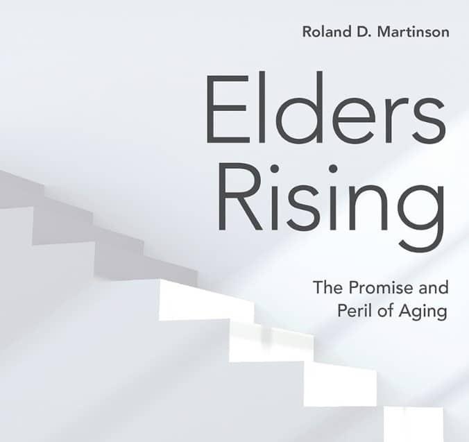 Special Workshop on Aging – Sept. 28