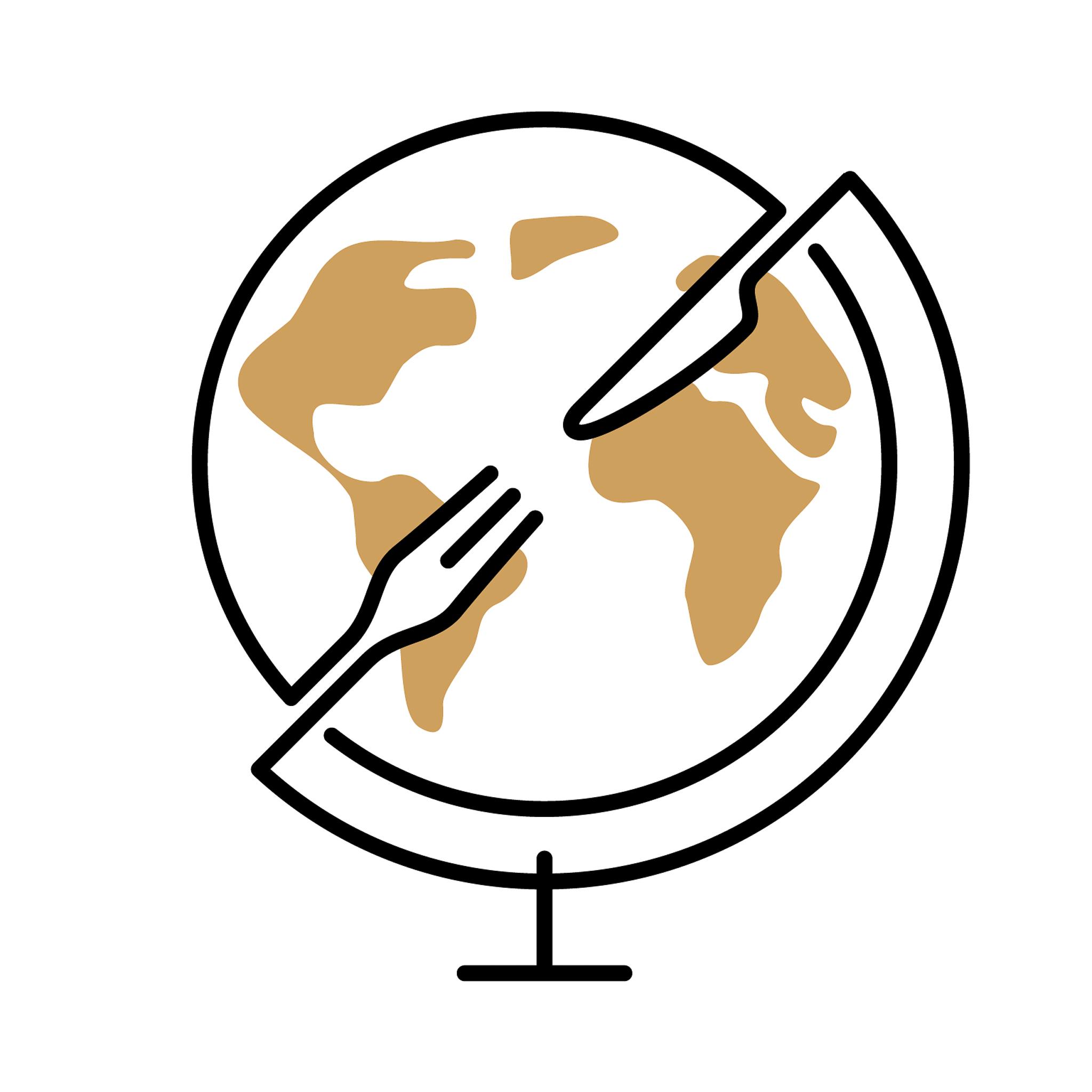 Logo sygnet nowe 2020