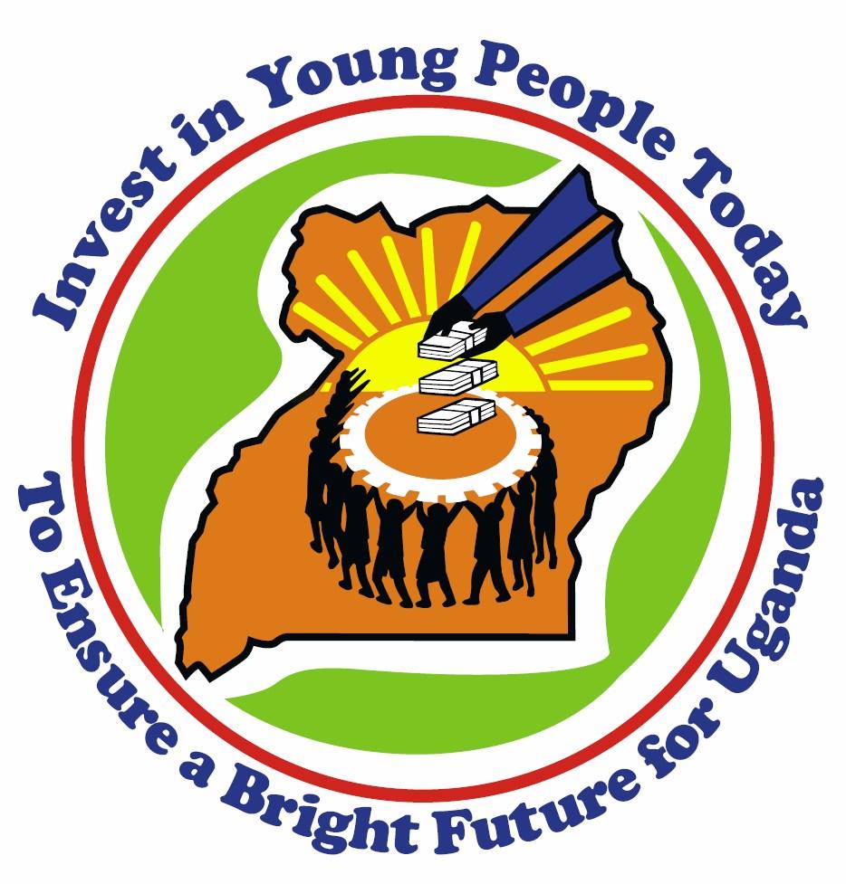 WPD 2014 Logo