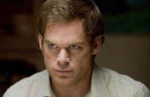 O caráter na visão de Dexter Morgan