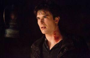 Vampire Diaries: busca pela cura promete final eletrizante