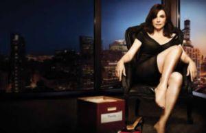 The Good Wife: Dylan Baker retorna em episódio especial 1