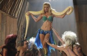 Glee: participação de Heather Morris é incerta na quinta temporada 2