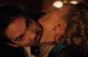 Veja trailer da versão moderna de Drácula 2