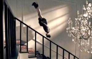 FX divulga mais imagens de American Horror Story: Coven