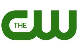 Canal CW produz seriado sobre vida de transexual