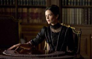 Penny Dreadful: conheça os protagonista da nova série 1