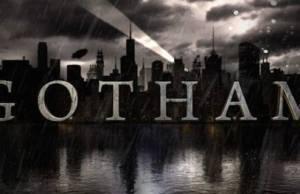 Assista ao primeiro trailer de Gotham 2