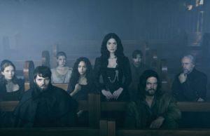 Resurrection: veja promo do season finale  1