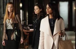 Scandal lança coleção de moda para mulheres 2