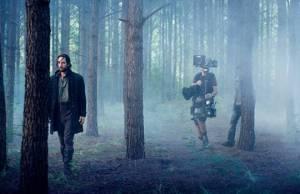 Fox anuncia data da segunda temporada de Sleepy Hollow 2