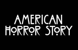 AHS: assista ao primeiro teaser de Freak Show