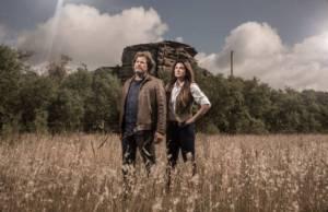 Animal: série brasileira investe em padrão próprio para drama 1