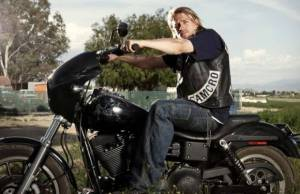 Assista ao trailer da última temporada de Sons of Anarchy