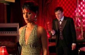 Audiência: Gotham e Big Bang Theory conquistam bons números