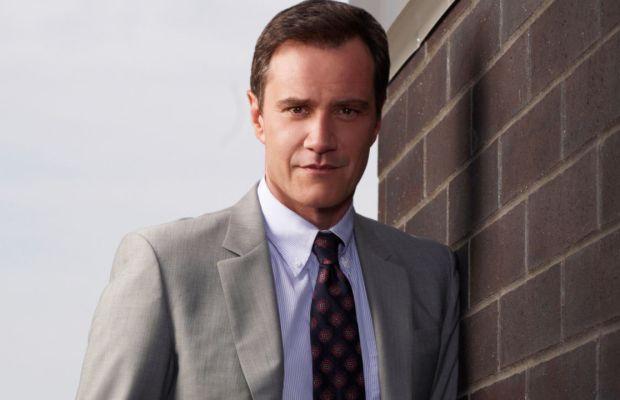 Agents of S.H.I.E.L.D: conheça o irmão de Grant Ward