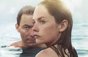 The Affair: série aposta em paixão doentia e personagens complexos