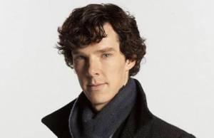 Os três melhores momentos de Sherlock Holmes na TV 2