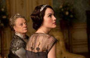 Downton Abbey: quinta temporada foca em preconceitos