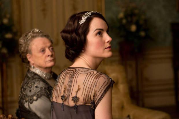 Downton Abbey: quinta temporada foca em preconceitos