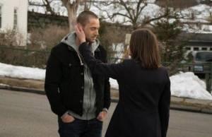 Bates Motel: Norman acusa Dylan de traição 3
